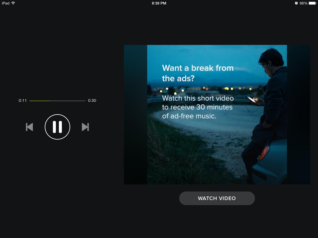 spotify – The Design Review Podcast